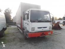 camión Renault Midlum 180/115