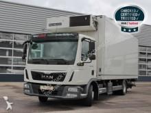 camion MAN TGL 12.220 4X2 BL (Euro6 Klima Luftfed. ZV)