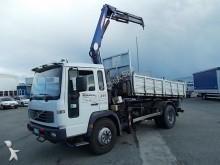 camion Volvo FL6 150.25