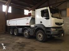 camión Renault Kerax 450 DXi