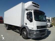camion DAF LF55 300