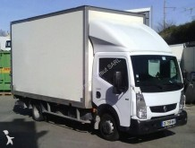 camion Renault Maxity 140.35