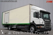 camion Scania P 360
