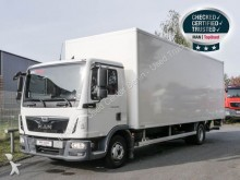 camion MAN TGL 12.250 4X2 BL TopUsed Center Berlin (Euro6)