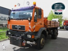 camion MAN 18.254 LAK: TopUsed Berlin (AHK)