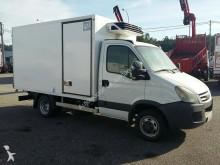 camión Iveco Daily 35C12
