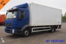 camion Volvo FL 240