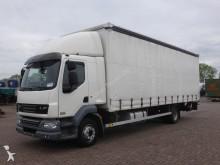 camion DAF LF 55.280 55.280 G14