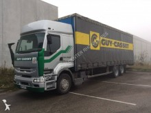 camion Renault Premium 370 DCI
