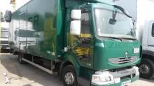 camion Renault Midlum 190 DXI