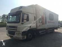 camion DAF CF 75 EURO 5 FA 75.310 Space cab [2006 - kw 228 - passo 5,70]