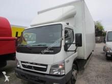camion Mitsubishi Canter 7 C 15