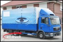 camión MAN TGL MAN 8.180 4x2 BL, Euro5,