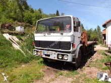 camion Renault Gamme G 170