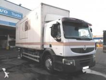 camión Renault Premium 280.16