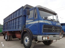 camion Mercedes 1619