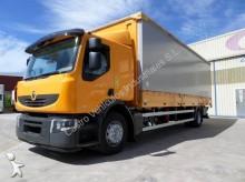 camión Renault Premium 270 DXI