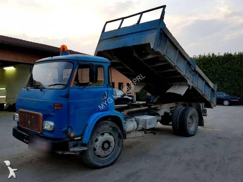 camion benne occasion camion benne occasion mercedes 10 roues camion mercedes benne vario 512. Black Bedroom Furniture Sets. Home Design Ideas