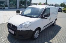camion Fiat DOBLO L2H1