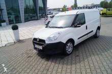 camion Fiat DOBLO 1,3 JTD,L2H1 Długi,Zabudowa SORTIMO w Doskonałym Stanie, I