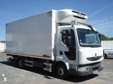 camion Renault Midlum 180 DXI