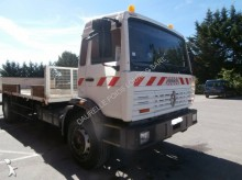 camion Renault Gamme G 300 Maxter