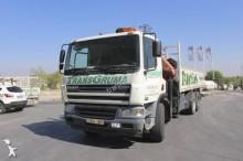 camion DAF 2900 ATI
