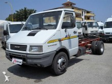 camion Iveco Daily 59C12