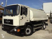camion MAN 19.372