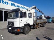 camión MAN 18.232