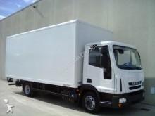 camion Iveco 75E19 P
