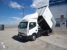 camion Nissan Cabstar 35.13 /3