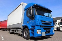 camion Iveco Stralis AT 450