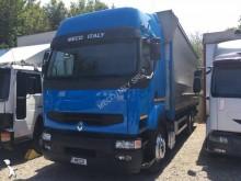 camión Renault Premium 420
