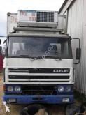 camión DAF 1700