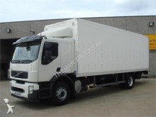 camion Volvo FE 320 4X2