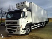 camion Volvo FM 340
