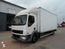 camion DAF LF 45 12