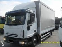 camión lonas deslizantes (PLFD) teleros Iveco