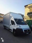 camión Fiat Ducato 120 MJT