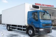 ciężarówka DAF LF55 220