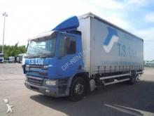 camion DAF FA CF 75 310