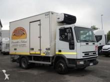 camion Iveco Eurocargo 110E17
