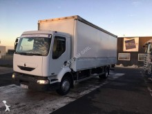 camion Renault Midlum 180.13