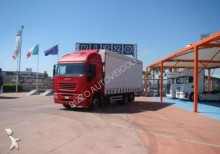 camion Iveco 260S43 - 47