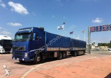 camion Volvo FH 12 460 - 36