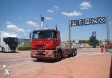 camion Iveco 260s31 - 46