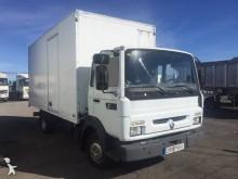 camión Renault Midliner 130