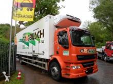 camion DAF 55.300/ EEV