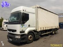 camion Renault Premium 370 Euro 3 INTARDER